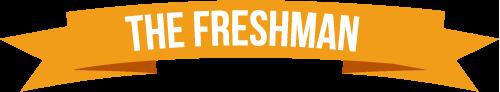 Thefreshman_banner